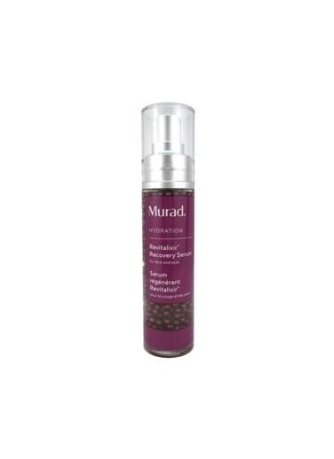 Murad Murad Revitalixir Recovery Serum 40ml Renksiz